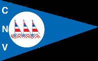 circolo nautico vasto
