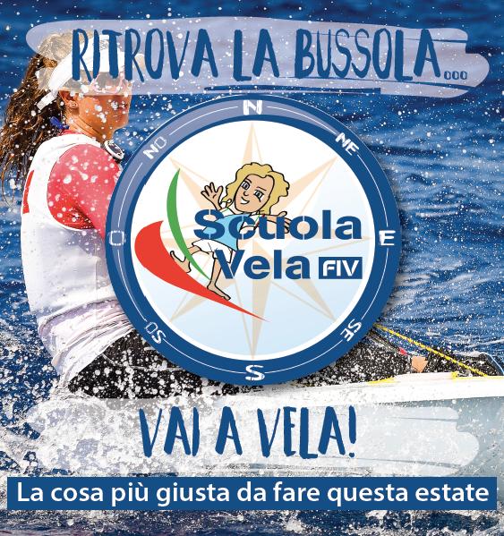 Vela Day – 27-28 giugno 2020